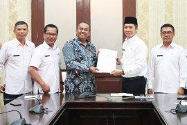 Ombudsman apresiasi penyelenggaraan PPDB di Kota Bogor