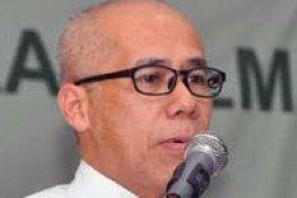 Sosiolog minta pemerintah tuntaskan konflik tanah di Sumut