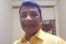 DPD Jawa Tengah tidak setuju pelaksanaan munas Golkar dipercepat