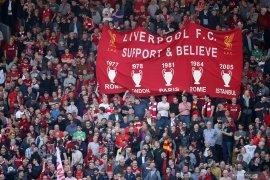 Andy Robertson: Liverpool akan belajar dari kesalahan