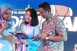 """XL Axiata kampanyekan """"Silaturahmi Tanpa Batas""""  sambut Ramadhan-Idul Fitri"""