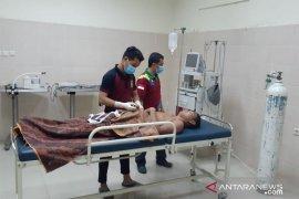 Polisi selidiki penyebab kematian penambang asal China di Gorontalo Utara