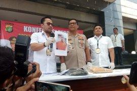 Jaksa Agung sebut pengancam presiden tepat dijerat pasal  makar