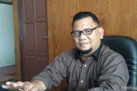 Pengamat:  Optimistis caleg terpilih DPR RI Jambi bawa perubahan