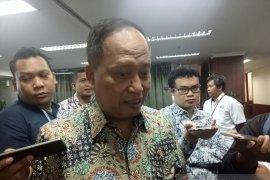 Menristekdikti : kolaborasi antar negara dorong kemajuan Indonesia