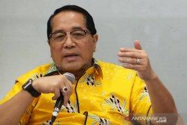 Fraksi Golkar DPR RI serap aspirasi untuk revisi UU Pendidikan Dokter