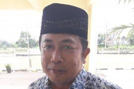 Dinkes Bangka Tengah waspadai beredarnya jajanan berbuka puasa