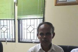 DKPPP Bangka Tengah sebut stok pangan lokal minim