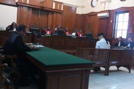 Pengacara Dhani sebut pembelaan jaksa tidak substantif (Video)