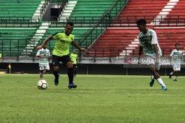 Persebaya tanpa lima pemain penting tantang  Bali United