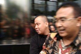 KPK panggil Wabendum PPP saksi untuk Wali Kota  Tasikmalaya