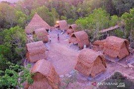 Pokdarwis Pamekasan persiapkan wisata desa untuk Libur Lebaran
