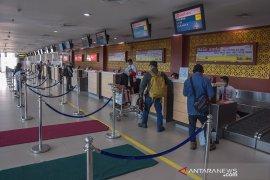 Asita keluhkan paket wisata dibatalkan akibat tiket pesawat mahal