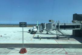 Besok, aturan penurunan tarif batas penerbangan mulai berlaku