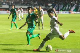 PSS sukses raih poin penuh pada laga pembuka Liga 1