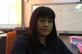Mayoritas caleg petahana Komisi A DPRD Surabaya lolos Pileg 2019