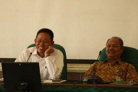 Polbangtan Bogor saatnya miliki BPP Model berbasis IT