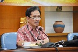 Industri elektronika dan telematika siap investasi di Indonesia senilai Rp1,3 triliun