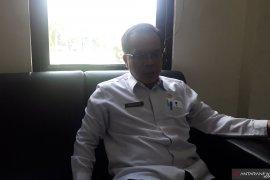 Pemkab Bangka Tengah siapkan dana hibah Rp21,1 miliar