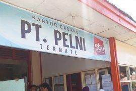 Pelni ends mudik service for Batulicin-Surabaya