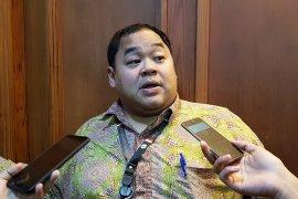 Indonesia  pimpin pertemuan DK PBB tentang perlindungan sipil