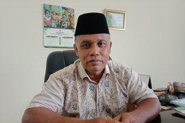 Wabah COVID-19 tidak hambat pelayanan publik di Aceh Barat