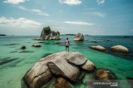 Traveloka-WWF sepakat lakukan inisatif program pariwisata berkelanjutan