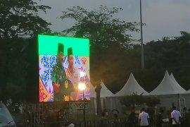 Panglima TNI: Bulan puasa momentum pererat persatuan bangsa