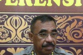 Operasi bibir sumbing warnai HUT ke-73 Bhayangkara di Maluku