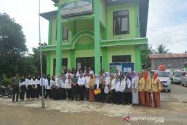 Desa Loa Duri Ilir ubah sampah jadi berkah