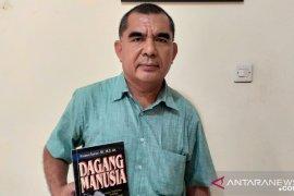 Jenazah pekerja migran asal NTT yang ke-44 tiba di Kupang