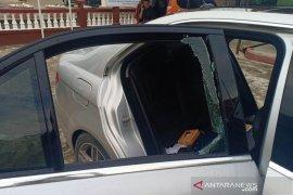 Sial! uang Rp45 juta milik warga Kotaraja Lotim raib digondol maling saat parkir mobil