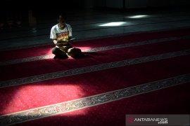 Ibadah Bulan Ramadhan Page 3 Small