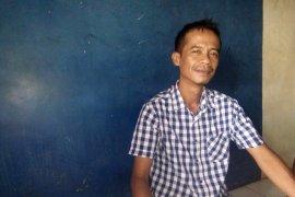 "LSM Bentar Banten tolak ""people power"""