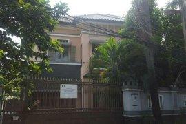 KPK lelang 14 barang rampasan Bupati Bangkalan Fuad Amin