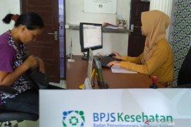 83,6 persen penduduk Indonesia tercakupi program JKN