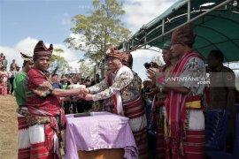 Pemkab Kupang tetapkan Timau sebagai destinasi wisata iptek