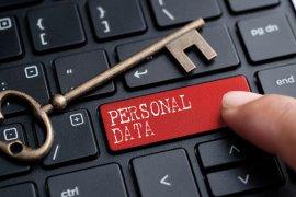BRTI: jual-beli data pribadi langgar hukum