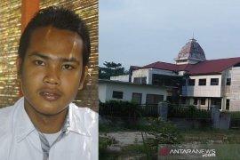 Penggiat antikorupsi di Tanjungbalai soroti MoU pembangunan rumah sakit
