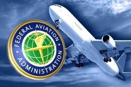 Otoritas Amerika larang penerbangan di udara Kawasan Teluk