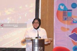 Kantongi izin konservasi, Risma prioritaskan perbaikan kandang satwa KBS