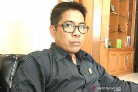 DPRD Penajam:Pemkab tingkatkan PJU jelang mudik-balik Lebaran
