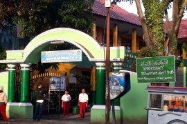 Pendaftaran PPDB SMP di Kota Depok dibuka awal Juli