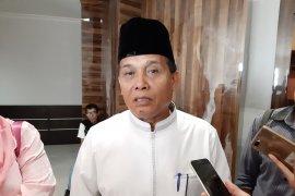 Pemudik di pelabuhan Tanjungpinang diprediksi naik 19 persen