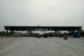 Mengenal jalur mudik via Pantura Jawa