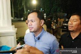 Jadwal Kerja Pemkot Bogor Jawa Barat Selasa 21 Mei 2019