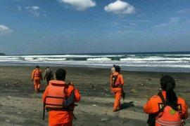 Objek wisata Pantai Cijeruk Garut akan ditutup, ini alasannya