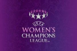 Hegerberg cetak trigol, Lyon juara Liga Champions Putri