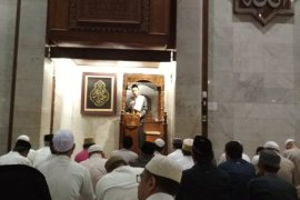 PCNU Depok minta umat Islam resapi indahnya Ramadhan di Indonesia