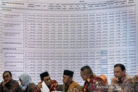 Rapat Pleno Rekapitulasi Tingkat Nasional Page 2 Small
